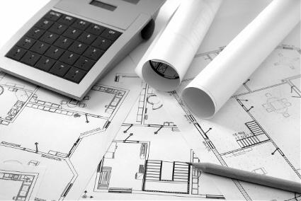 Sanierungskostenermittlung, Heinsen Immobilien