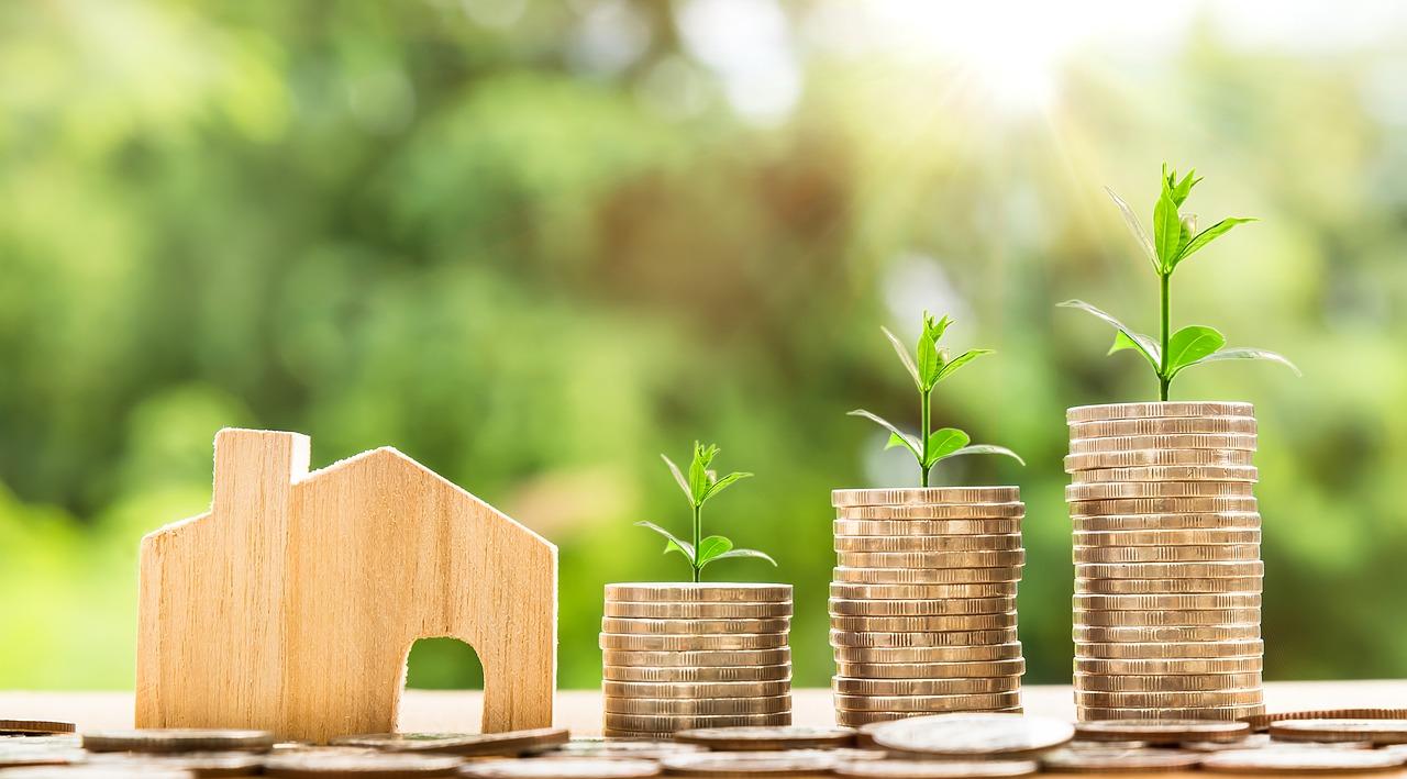 Immobilienbewertung Heinsen Immobilien