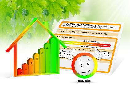 Energieausweise, Heinsen Immobilien